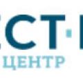 Инвест-Проект ООО Проектный Центр