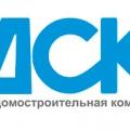 Домостроительная Компания ОАО ДСК