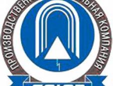 Союз ЗАО Производственно-Строительная Компания