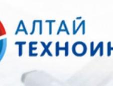 АлтайТехноИнвест ООО