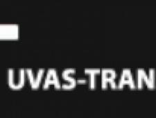Ювас–Транс ООО Керченский Судоремонтный Завод