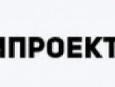 ПромПроектСтройСервис ООО