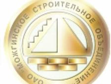 Можгинское Строительное Объединение ОАО МСО