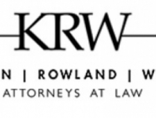 San Antonio Car Accident Attorney | KRW Lawyers