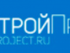 СибСтройПроект ООО