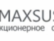 93 - Maxsus Trest АО Спецтрест-93