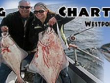 Don Davenport - Ocean Sportfishing Charters