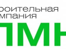 Передвижная Механизированная Колонна-1 ООО ПМК-1 Строительная Компания