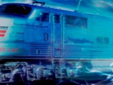 СМП-534 ОАО Строительно-Монтажный Поезд-534