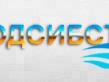Подводсибстрой ОАО