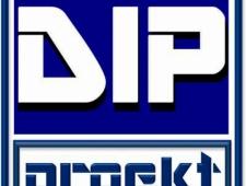 ДИП-Липецкпроект ООО