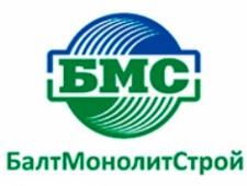 БалтМонолитСтрой ООО