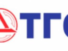 ТоннельГеоСтрой ООО ТГС