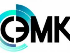 Северо-Западная Электромонтажная Компания ООО СЭМК