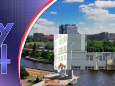 Строительно-Монтажное Управление-4 ЗАО СМУ-4