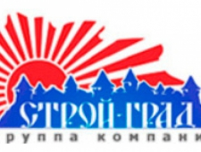 Строй-Град ООО Группа Компаний