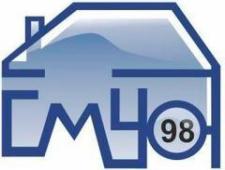 СМУ-98 ООО