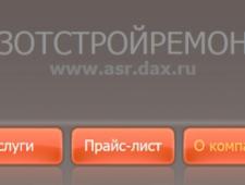 АзотСтройРемонт ООО