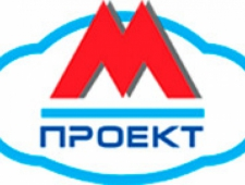 Метропроект ТОО