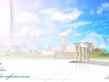 Архитектурно-Градостроительное Предприятие ООО АГП
