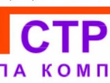 Югстрой ООО Проектно-Строительная Корпорация