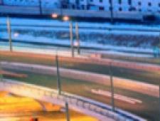 Управление Дорожно-Мостового Строительства и Благоустройства Мингорисполкома Коммунальное Унитарное Предприятие УДМСиБ Мингорисполкома