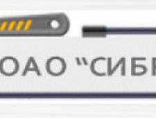 Сибрегионстрой ОАО