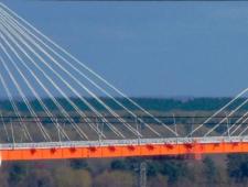 Рязанская Территориальная Фирма Мостоотряд-22 - Филиал ПАО Мостотрест
