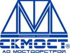 Мостдорстрой ЗАО МДС