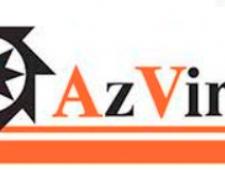 АзВирт ООО Дорожно-Строительная Компания AzVirt
