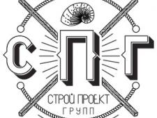 СтройПроект Групп ООО СП Групп