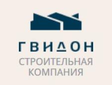Гвидон ООО