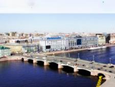Петропроект ЗАО