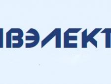 Севкавэлектроремонт ОАО СКЭР