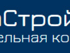 РенаСтройКом ООО