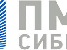 ПМК Сибири ООО Проектно-Монтажная Компания Сибири
