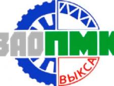 Передвижная Механизированная Колонна ЗАО ПМК
