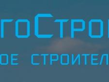 ЭнергоСтройИнвест ООО ЭСИ