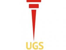 """ИП """"UGS"""""""