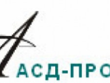 АСД-Проект ООО