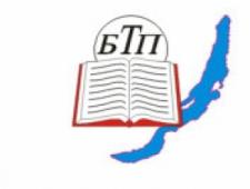 Байкалтехпроект ООО