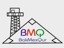 БакМехКур ООО BakMexQur