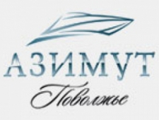 Азимут Поволжье ООО