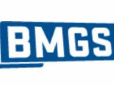 БалтМорГидрострой АО БМГС BMGS AS BaltMorGidroStroy