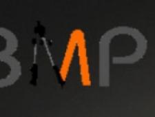 Балтморпроект BMPL ООО