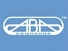 Ава-Строй ООО