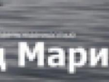Баренц Марин Инжиниринг ООО