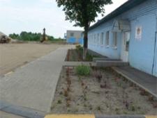 Речной Порт Бобруйск Филиал РТУП БРП Белорусское Речное Пароходство