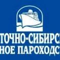 Порт Братск ОАО Восточно-Сибирское Речное Пароходство Братский Речной Порт