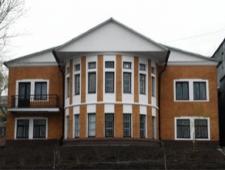 Речной Порт Брест РТУП Белорусское Речное Пароходство